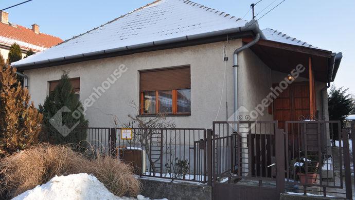 12. kép | Eladó Családi ház, Alsózsolca (#136014)