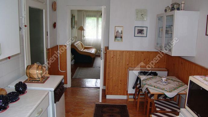 1. kép | Konyha | Eladó Társasházi lakás, Szeged (#139503)