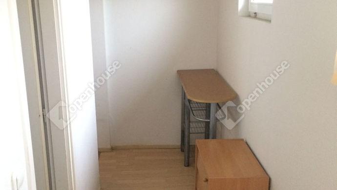 11. kép | Eladó Társasházi lakás, Siófok (#142874)