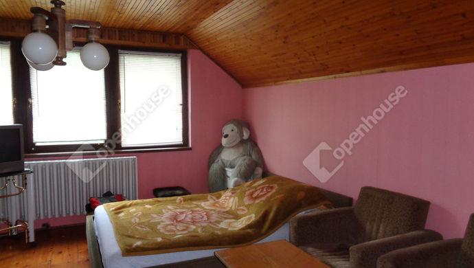 20. kép   emeleti szoba   Eladó Családi ház, Békés (#146271)