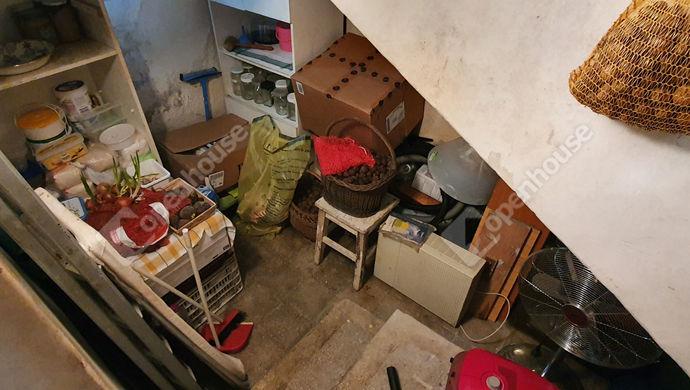 10. kép | Eladó Társasházi lakás, Miskolc (#151919)