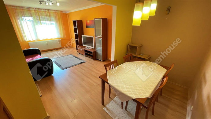 0. kép | eladó lakás székesfehérvár | Eladó Társasházi lakás, Székesfehérvár (#152243)