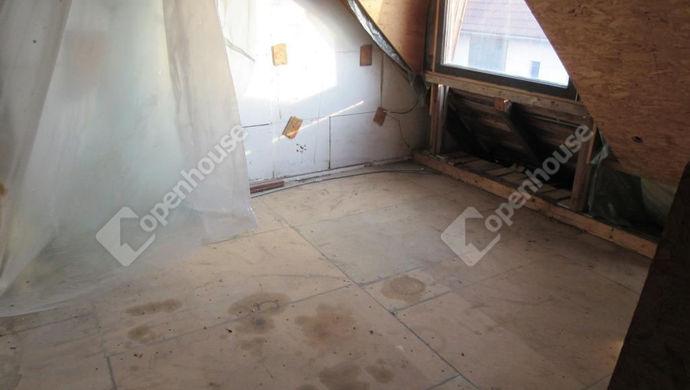 8. kép | Eladó Családi ház, Tatabánya (#135832)