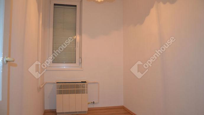 3. kép | Eladó Társasházi lakás, Miskolc (#136191)