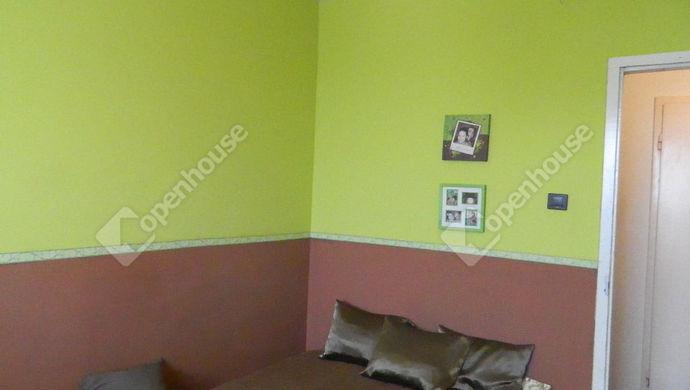 4. kép   Eladó Társasházi lakás, Siófok (#137850)