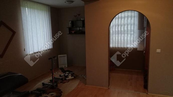 12. kép   Eladó Családi ház, Győrvár (#138782)