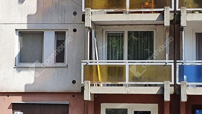 9. kép | Eladó Társasházi lakás, Tiszaújváros (#152751)