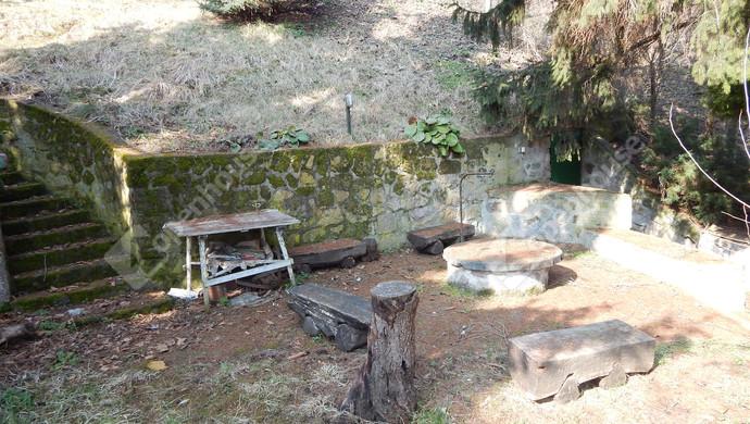 8. kép   Eladó Családi ház, Bogács (#129110)