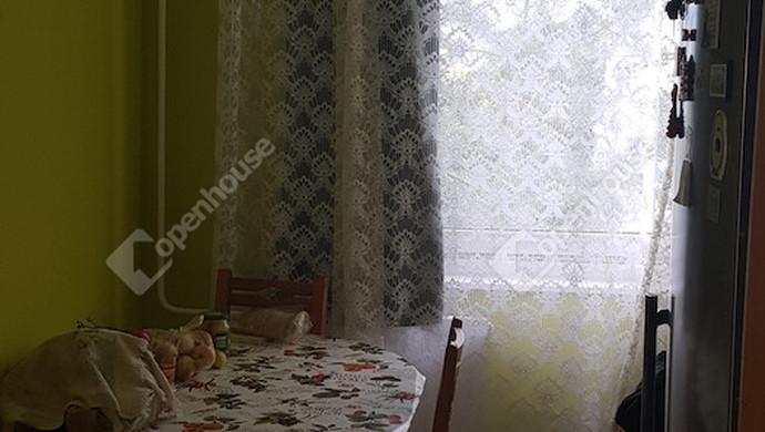 6. kép | Eladó Társasházi lakás, Tatabánya (#131339)