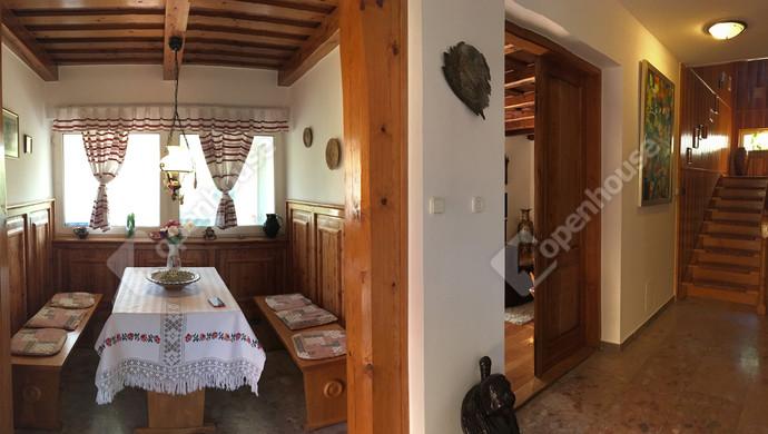 3. kép | Eladó Családi ház, Mosonmagyaróvár (#133059)