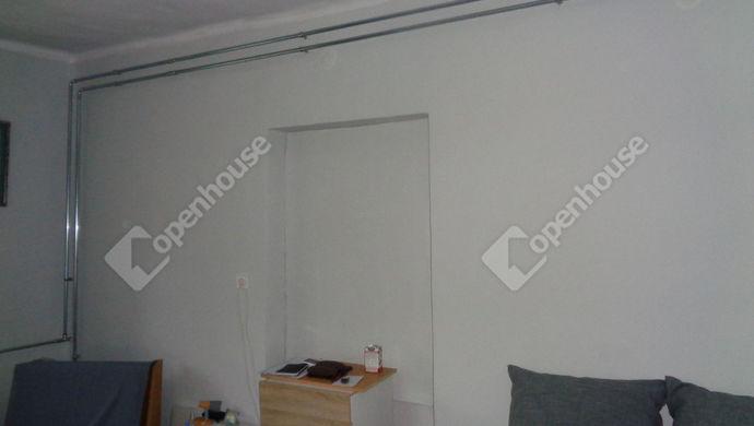 14. kép   szoba részletek   Eladó Családi ház, Gyomaendrőd (#146252)