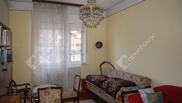7. kép | Eladó Családi ház, Budapest III. Ker. (#152407)