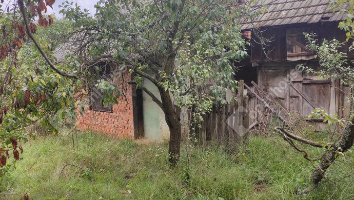 50. kép | Eladó Családi ház, Tormafölde (#152971)