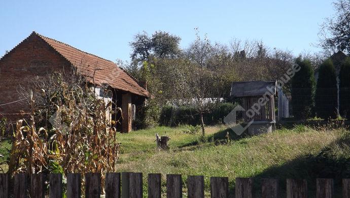 2. kép | Eladó Családi ház, Nagykanizsa (#133765)
