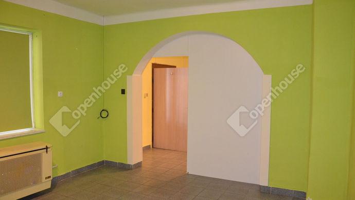 7. kép | Eladó Családi ház, Szirmabesenyő (#136355)