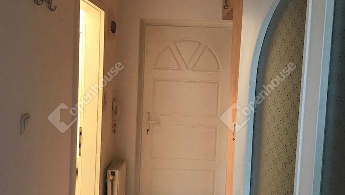 2. kép | Kiadó Társasházi lakás, Sopron (#137381)