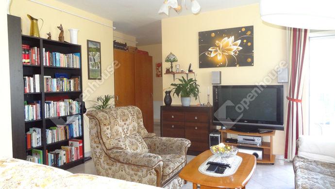 10. kép | Eladó Társasházi lakás, Nagykanizsa (#147741)