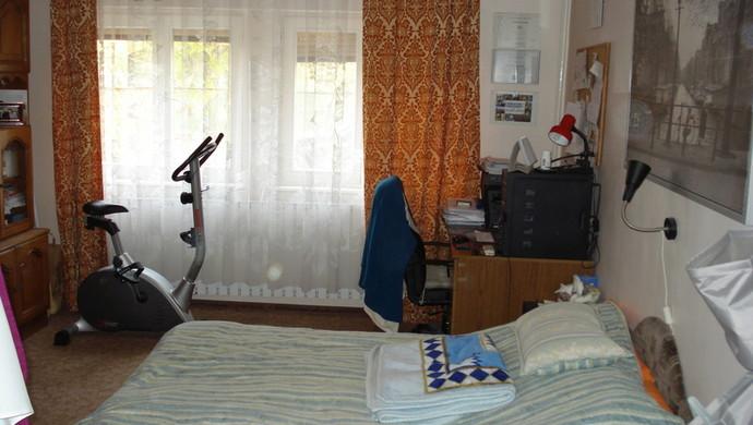 4. kép | Jászberény, Családi ház | Eladó Családi ház, Jászberény (#89980)