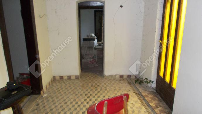 7. kép | Eladó Családi ház, Borgáta (#140530)