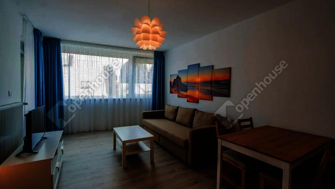 0. kép   Kiadó Társasházi lakás, Siófok (#141245)