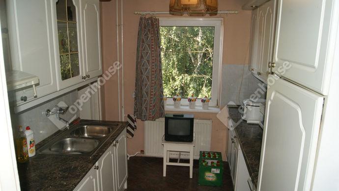 0. kép | Eladó 2 szintes családi ház Feketehegyen | Eladó Családi ház, Székesfehérvár (#146732)