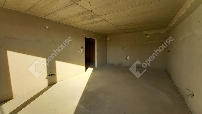 2. kép | Eladó Társasházi lakás, Mosonmagyaróvár (#148839)
