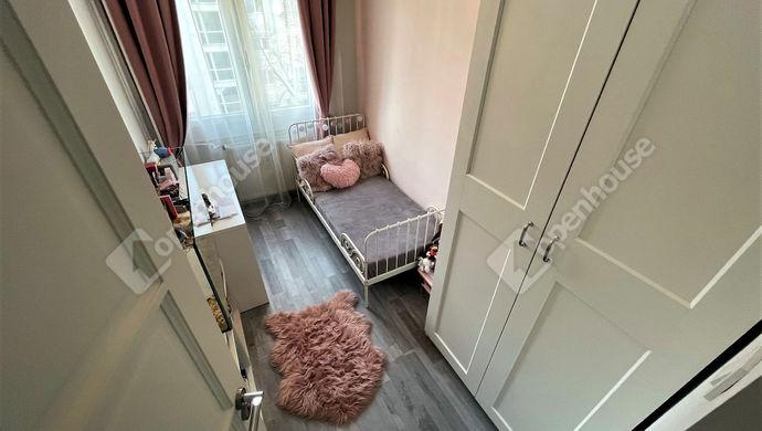 8. kép | eladó lakás székesfehérvár | Eladó Társasházi lakás, Székesfehérvár (#150718)