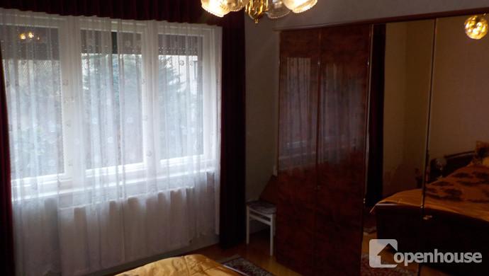 2. kép | Hálószoba | Eladó Társasházi lakás, Budapest XIV. Ker. (#115050)