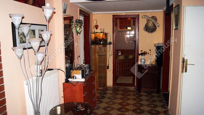 3. kép | Székesfehérvár - 95 nm - 3 szoba - Ikerház | Eladó Családi ház, Székesfehérvár (#131986)