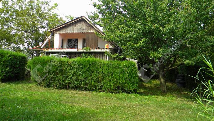 0. kép | Eladó Zárt kert, Zalaegerszeg (#140993)