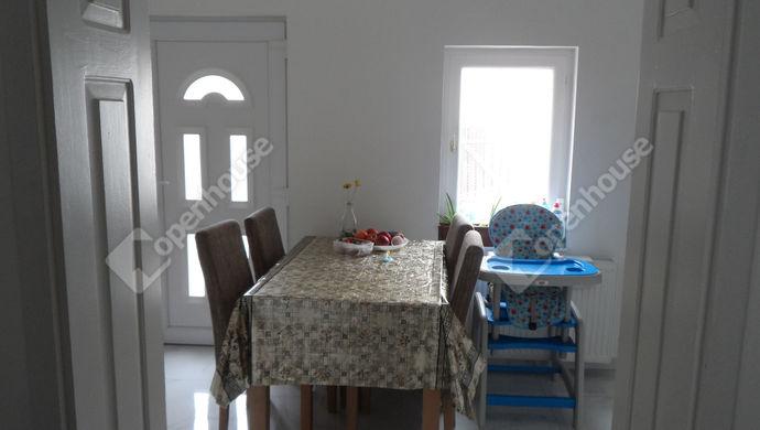 4. kép | Eladó Családi ház, Szolnok (#146053)