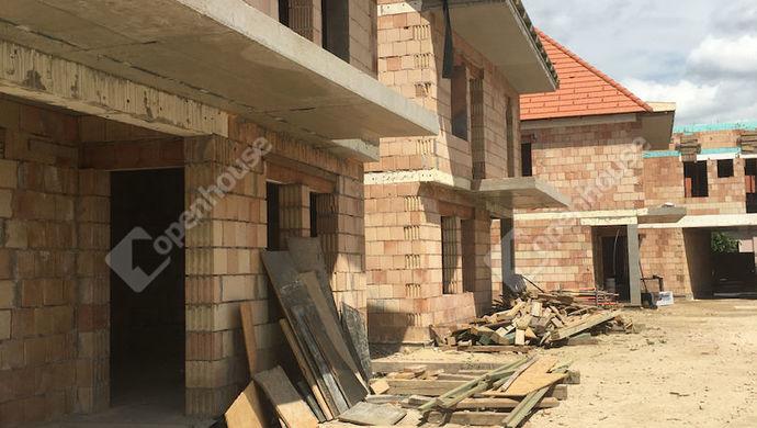 8. kép | Eladó Társasházi lakás, Keszthely (#146541)