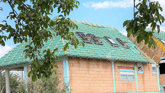 2. kép | Eladó új építésű lakás Székesfehérváron. | Eladó Társasházi lakás, Székesfehérvár (#141216)