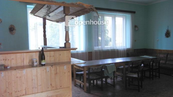 6. kép | Étkező | Eladó Családi ház, Dunasziget (#47129)