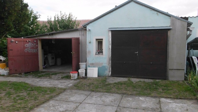 11. kép | Eladó Családi ház, Celldömölk (#107516)