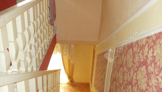 15. kép | Eladó Családi ház, Tatabánya (#126775)