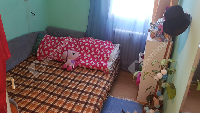 0. kép | Eladó Társasházi lakás, Tatabánya (#132702)