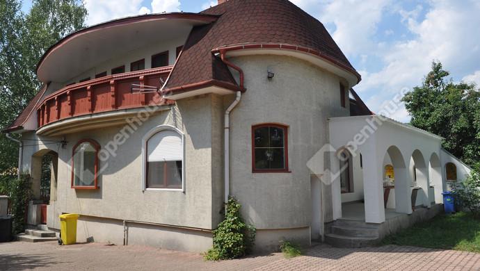 0. kép   Eladó Családi ház, Szirmabesenyő (#132824)