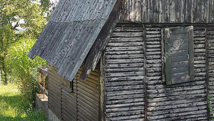 6. kép | Eladó Telek, Miskolc (#140878)