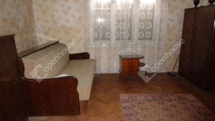 1. kép | Eladó Családi ház, Szolnok (#145326)