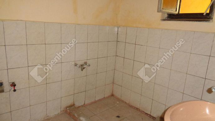 9. kép | Fürdő | Eladó Családi ház, Kaszaper (#146885)