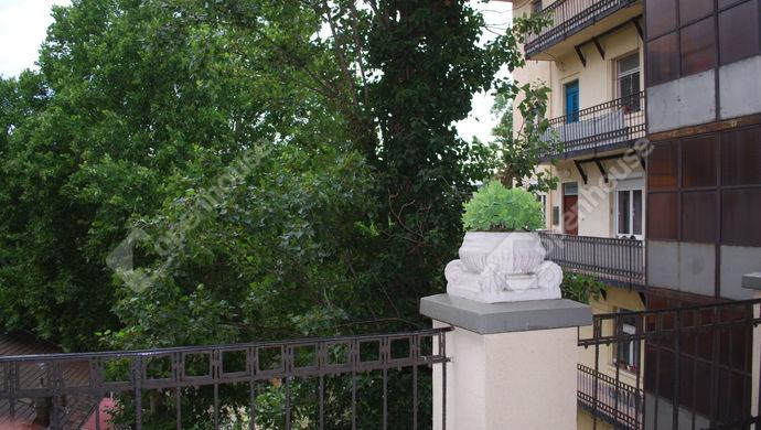 2. kép | Eladó Társasházi lakás, Budapest XIV. Ker. (#147169)