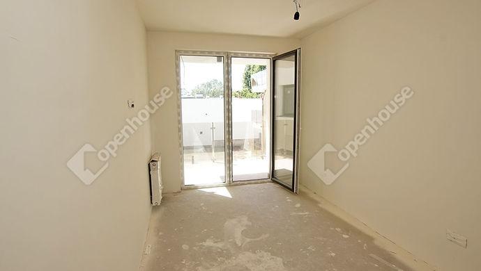 4. kép | Eladó új építésű lakás Siófokon | Eladó Társasházi lakás, Siófok (#152844)