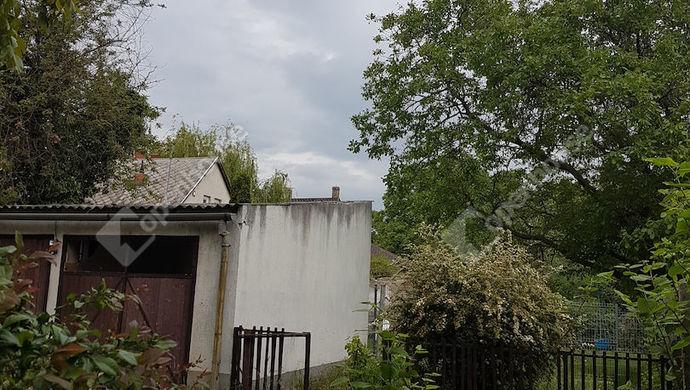 18. kép   Eladó Családi ház, Gönyű (#138909)
