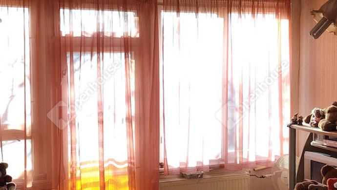 1. kép | Szoba | Eladó Társasházi lakás, Zalaegerszeg (#144833)