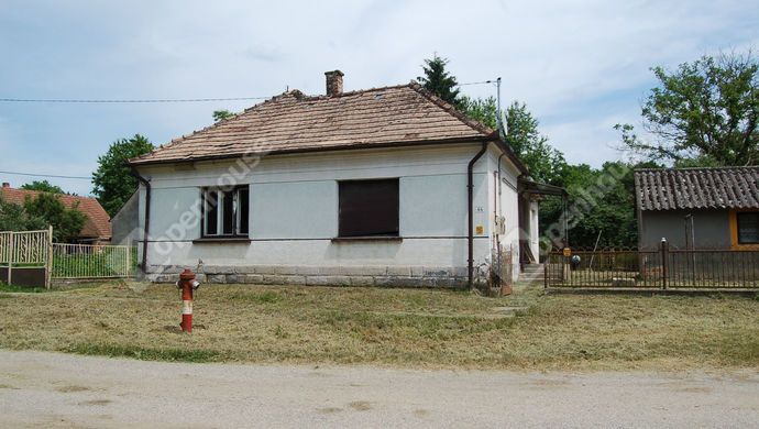0. kép | Eladó Családi ház, Muraszemenye (#152096)