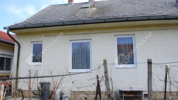 14. kép | Eladó Családi ház, Budapest III. Ker. (#152407)