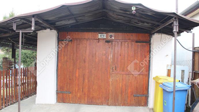 10. kép | Eladó Családi ház, Miskolc (#136669)
