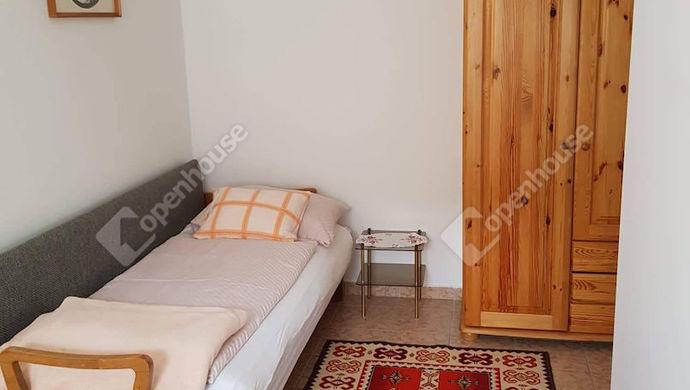 11. kép | Kiadó Családi ház, Balatonfüred (#140761)