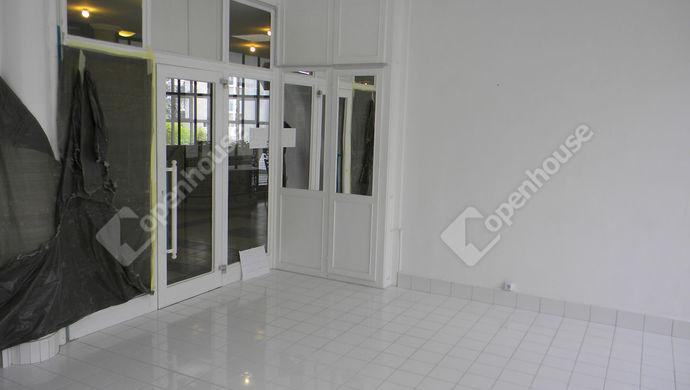 4. kép   Eladó Üzlethelyiség, Zalaegerszeg (#144463)